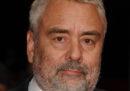 È stata archiviata l'indagine per stupro sul regista francese Luc Besson
