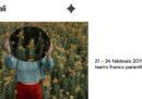 Torna il festival di Iperborea a Milano