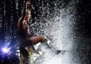 Foto e vincitori dei Brit Awards