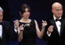 Sanremo 2019: la classifica della seconda serata