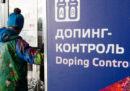 Il Comitato Paralimpico Internazionale riammetterà la Russia nelle competizioni