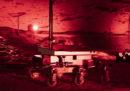 Il rover della missione ExoMars che nel 2020 sarà inviato su Marte si chiamerà Rosalind Franklin
