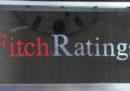 L'agenzia di valutazione del credito Fitch ha confermato il rating BBB e l'outlook