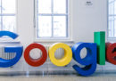 L'antitrust ha avviato un'indagine per presunto abuso di posizione dominante nei confronti di Google ai danni di una app di Enel