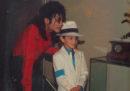 """Leaving Neverland"", il discusso documentario su Michael Jackson"