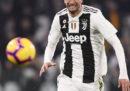 I record che può battere la Juventus