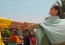 Il primo film di Bollywood su un amore gay