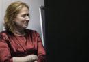 La migliore prima ministra che Israele non ha mai avuto