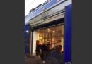 L'irruzione della polizia francese sul treno Ventimiglia-Nizza per far scendere tre migranti