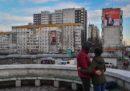 Chișinău, Moldavia