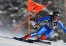In Svezia iniziano i Mondiali di sci