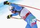 Mondiali di sci 2019: la combinata maschile in TV e in streaming