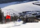 Le gare dei Mondiali di sci 2019 in TV e in streaming