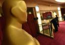 Gli Oscar 2019 in TV e in streaming