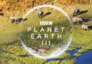 """BBC ha annunciato cinque nuove serie di documentari sulla natura, tra cui """"Planet Earth III"""""""