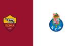 Roma-Porto: dove vedere gli ottavi di Champions League in TV e in streaming