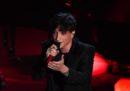 Sanremo 2019: i video di tutte le canzoni