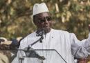 Oggi in Senegal ci sono le elezioni presidenziali: tra i candidati c'è anche il presidente uscente, Macky Sall