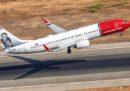Il progetto di Norwegian Air non ha funzionato