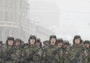 La Duma ha approvato un disegno di legge per vietare ai militari russi di usare gli smartphone in servizio
