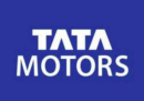 Giovedì le azioni di Tata Motors sono calate di oltre il 30 per cento a causa dei cattivi risultati dell'azienda