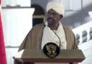 Il presidente del Sudan, Omar al Bashir, ha dichiarato lo stato di emergenza nazionale