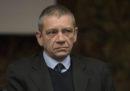 Carlo Verdelli è il nuovo direttore di Repubblica