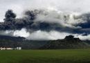 I vulcani islandesi, e le loro storie