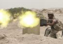 Il governo yemenita e i ribelli houthi hanno trovato un accordo sulla città di Hodeidah