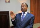 Lo Zimbabwe abbandonerà il dollaro americano in favore di una nuova valuta