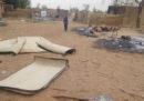 In Mali sono state uccise almeno 130 persone nell'attacco a un villaggio