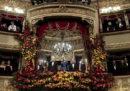 Il nuovo sovrintendente della Scala di Milano sarà il francese Dominique Meyer