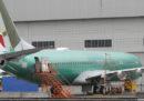 Gli Stati Uniti hanno deciso di non sospendere l'uso degli aerei Boeing 737 Max 8