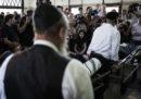 Un tribunale belga ha condannato l'ex miliziano dell'ISIS Mehdi Nemmouche per l'attacco al museo ebraico di Bruxelles del 2014