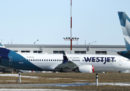 Ai due Boeing caduti mancavano alcuni sistemi di sicurezza