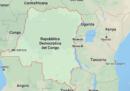 Le Nazioni Unite hanno stabilito che nelle violenze tra le comunità Batende e Banunu del dicembre scorso in Congo morirono 535 persone