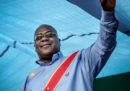 Felix Tshisekedi, il nuovo presidente della Repubblica Democratica del Congo, ha concesso la grazia a circa 700 prigionieri politici