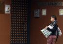 L'assalto all'ambasciata nordcoreana a Madrid potrebbe non coinvolgere la CIA