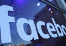 L'Australia potrà multare i social network e incarcerarne i dirigenti se non rimuoveranno rapidamente i contenuti violenti