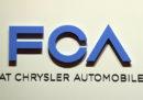 Un dirigente italiano di FCA è stato arrestato in Michigan per il caso sulle emissioni diesel falsate