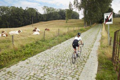 """Di cosa si parla nelle Fiandre quando si parla di """"monumenti"""""""