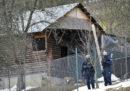 In Repubblica Ceca un uomo è stato ucciso dal leone che teneva in giardino