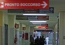 Il Veneto ha autorizzato l'assunzione di medici in pensione per colmare la carenza di personale