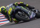 Il Gran Premio d'Argentina di MotoGP in TV e in streaming