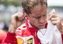 È uscita la serie di Netflix sulla Formula 1, a pochi giorni dall'inizio del Mondiale