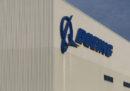 In Europa è sospeso l'utilizzo dei Boeing 737 Max 8
