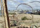 La guerra coi droni degli Stati Uniti in Somalia