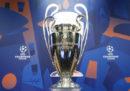 L'avversaria della Juventus nei quarti di finale di Champions League