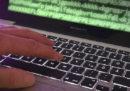 Gli hacker che avevano attaccato il servizio sanitario irlandese hanno ceduto gratuitamente un programma per sbloccare i sistemi colpiti