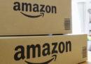 """Le """"Offerte di primavera"""" di Amazon per oggi, giovedì 4 aprile"""